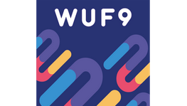World Urban Forum 2018 – Call for bids