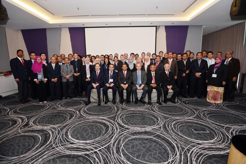 2 me edition tnb french business networking day la france en malaisie - Chambre de commerce malaisie ...