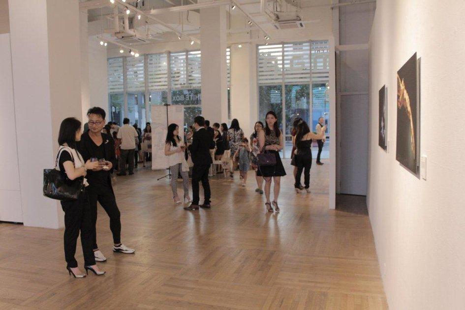 Exposition de photographies imagine france la france en malaisie - Chambre de commerce malaisie ...